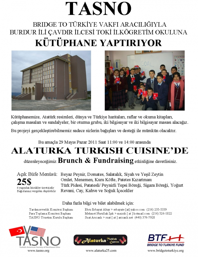 TASNO_BURDUR_FLYER_TURKISH